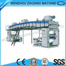 laminate machinery lamination