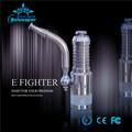 china 2014 venta al por mayor nuevo diseño superior de calidad de fumar tubos de vidrio soplado