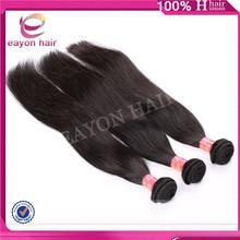 women beauty products virgin brazilian hair 3 bundles