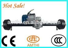 2000w tricycle motor Brushless DC motor, three wheeler auto rickshaw price in India, brushless dc motor 72v, AMTHI