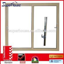 INDUSTRY SELLING AUSTRALIA STANDARD AS2047 adjustable door hinges wall cabinets sliding doors