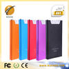 high quality power bank dmtek with CE FCC RoHS certificates