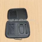 General custom made eva box, all kinds of EVA case