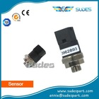 Gps tracking fuel level sensor/transducer/transmitter for vehicle:truck,taxi,car