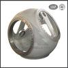 /product-gs/china-turbine-cast-iron-hub-of-wind-power-generator-60048325975.html