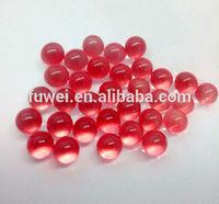 24balls strawberry flavor oral fresh breath liquid mint