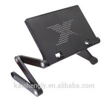 JLT 360 degree adjustable laptop table for sofa