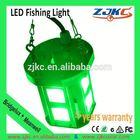 Low price DC12/24V 316 stainless steel 960W IP68 car led spot light 12v