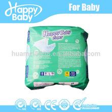 Baby Adult Diaper