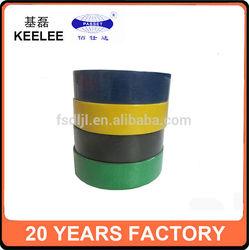 Decorative crepe paper masking tapes masking tape dots
