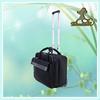 business trolley travel bag on wheels
