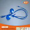 Alibaba china zipper supplier hot selling products plastic zipper headphones