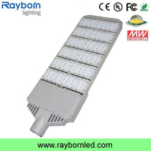 60w 80w 120w 150w 180w LED street light CE best price NEW MODEL
