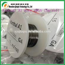 DIY Kanthal A1 small spool Used Plastic spool For Kantal A1 empty spool For kanthal A1 Wire