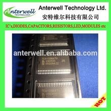 electronic ic TEA1098ATV