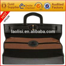 wholesale fashion handbags best selling western handbags handbag shop online