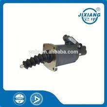 mitsubishi solenoid valve /apv valve /liquid nitrogen valve 627612AM/5010244209