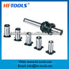 Manufacturer of MKB241 EXPANDING MANDRELS from China