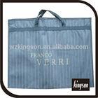 coloes non-woven shopping bag
