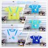 screen printing baby t-shirt/band t shirts/baby boy dress clothes