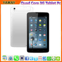 7 inch high quality low cost tablet pc with quad core android 4.4 gps 3g cheap mini tablet pc software free download