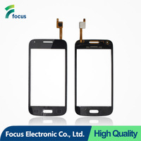 Replacement touch screen digitizer for samsung G350 assembly