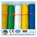 Anti mosquito tela da janela/fibra de vidro ou plástico rededemosquito/plastc janela tela de malha