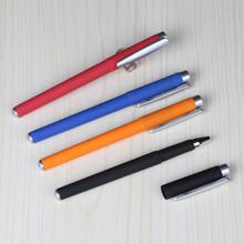 Lovely Plastic Ballpoint Pen,Press Ballpoint Pens