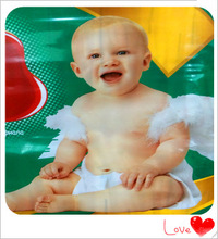 Diaper With Cute Stylish Designs For Baby Girls &Baby Boys Making Win-Win In Buyer and Supplier