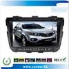 8 inch for kia sorento dvd gps navigation radio tv bluetooth system