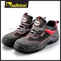 Segurança sapatos de mulher salto, segurança sapatos femininos, mulheres de produtos de segurança l-7015