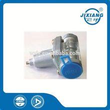 inlet valve toilet tank /water pressure valve /long stem gate valve A500 114 012