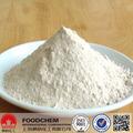 Emusifiers los estearato de calcio, usp32 estearato de calcio