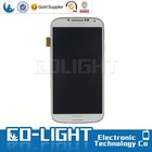 "Special discount With 12 months warranty Manufacturer for samsung s 4""digitizer"
