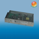 24v switch mode power supply 150w single out power supply