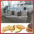Completa automático creme máquina de processamento de biscoito soda cracker