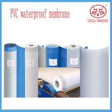 hot sales waterproof membrane