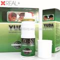 дучшие волосы масла для муёчин yuda роста волос спрей/высокое качество китай десятку продукт продажи