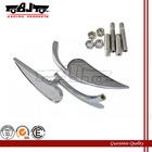 BJ-RM-377 motorcycle bar end mirror cnc