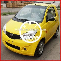 Henan Robeta Factory mini car electric