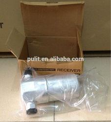 Car Ac condenser receiver drier receiving drier Receiver Mercedes Benz W210