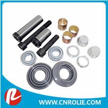 82160 knorr brake caliper spare parts Brake Caliper Pin Repair Kit