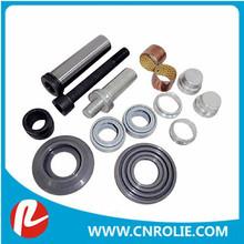 82161 knorr brake caliper spare parts Brake Caliper Pin Repair Kit