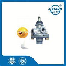 solenoid water valve /water latching solenoid valve /charging valve