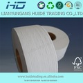 2015 de la piel suave cheapest gran rollo de papel higiénico