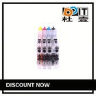 low cost high margin goods Refill Cartridge For Lc539\/535 with ink