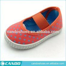 wholesale supplier buckle canvas shoes