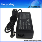 For australia charger adapter 19V 3.42A 5.5*2.1mm laptop battery ac adapter charger