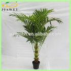 artificial phoenix palm trees sale