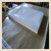 China best seller self adhesive permanent woodfree pape label sticker